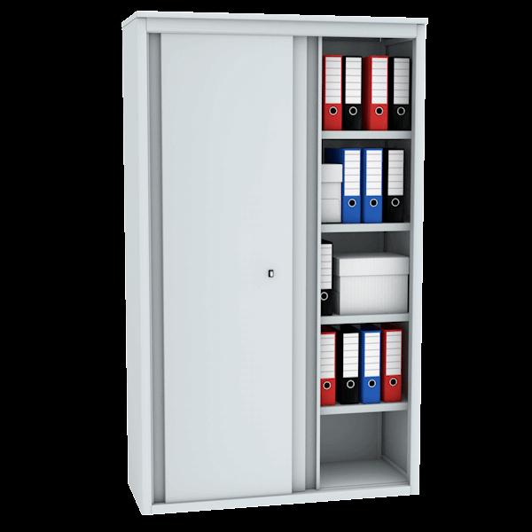 Подставка для шкафа для одежды практик ls (le)-41