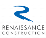Renaissance Construction